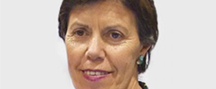 Rosario Arredondo, nueva presidenta de la interprofesional láctea Inlac