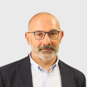 Xosé Manuel López - Tellado