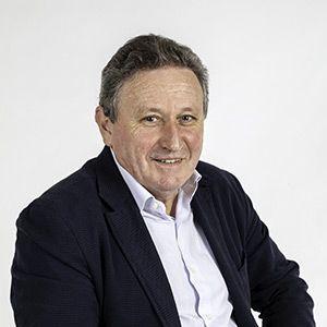 Ramón        Artime Fernández