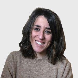 María García Adán