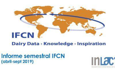 Informe semestral IFCN (abril-sept 2019)