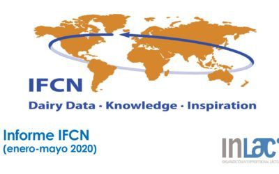 Informe IFCN ( enero – mayo 2020)
