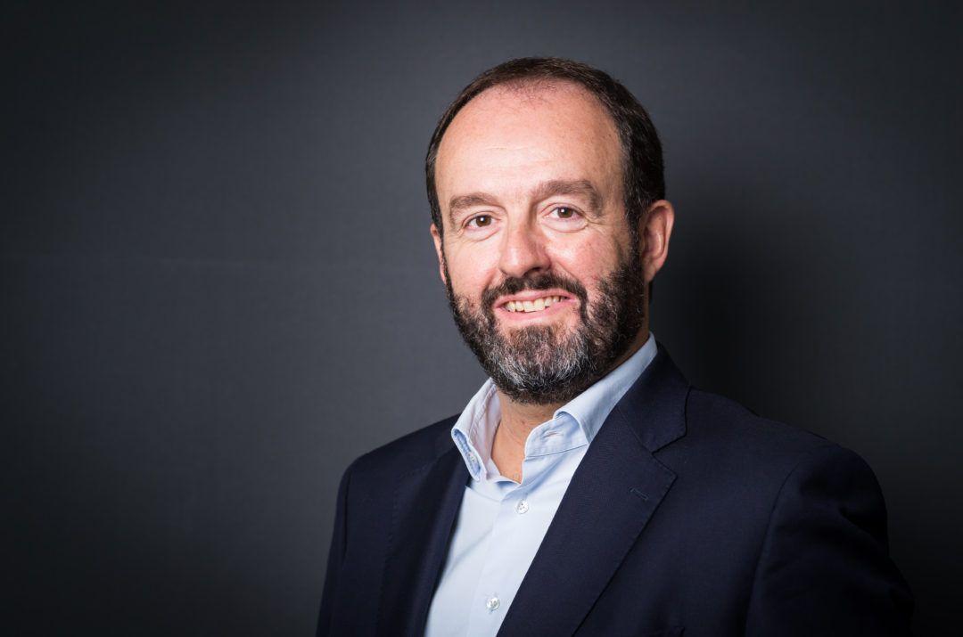 Ignacio Elola Zaragüeta, nuevo presidente de INLAC para los próximos dos años