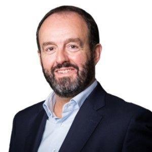 Ignacio Elola Zaragüeta
