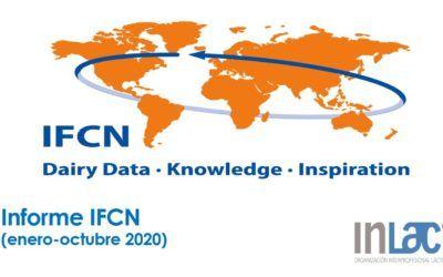 Informe IFCN (enero-octubre 2020)